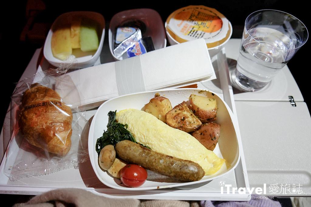 阿联酋航空 Emirates (19)