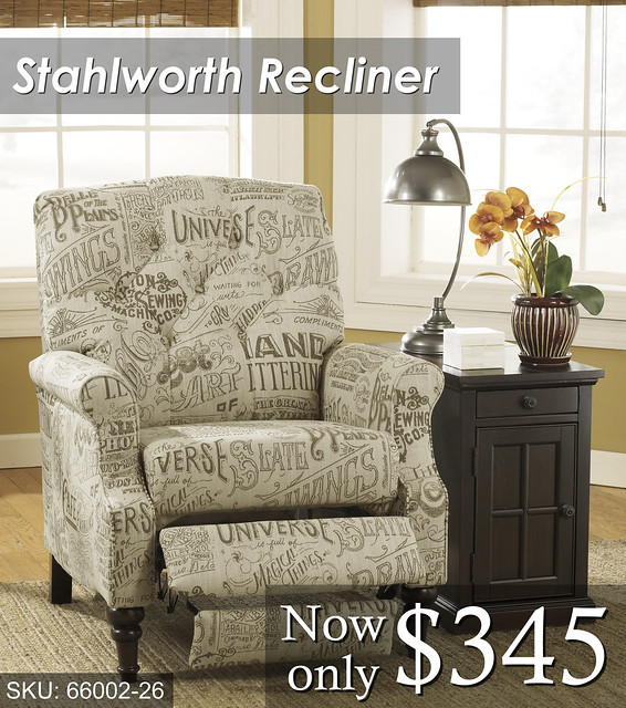 66002-26-OPEN-1 Stahlworth (Priced)