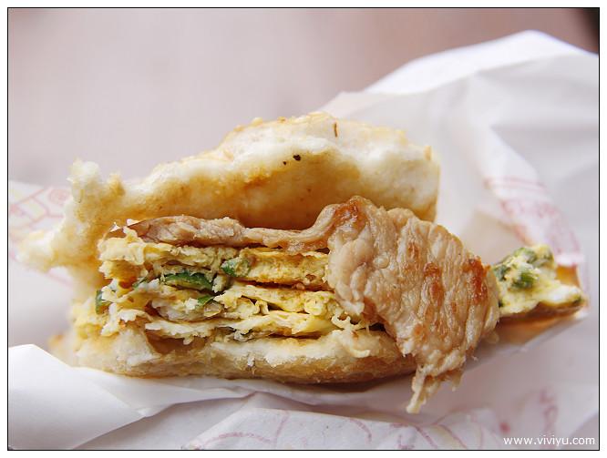 四鄉五島,祖,繼光餅,美食,馬祖漢堡,鹹光餅 @VIVIYU小世界