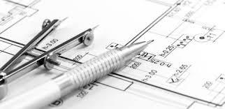 Desain rumah fleksibel