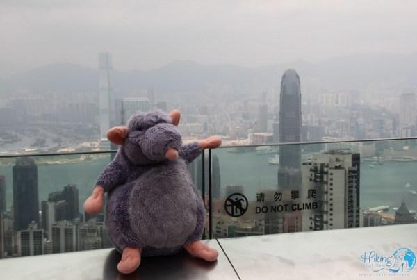 Hongkong-11