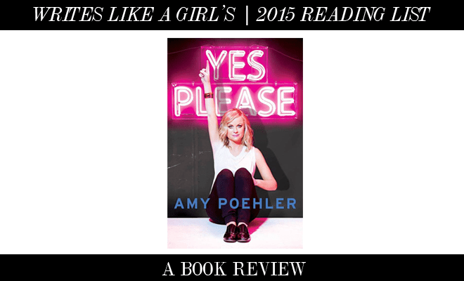 book-report-yes-please