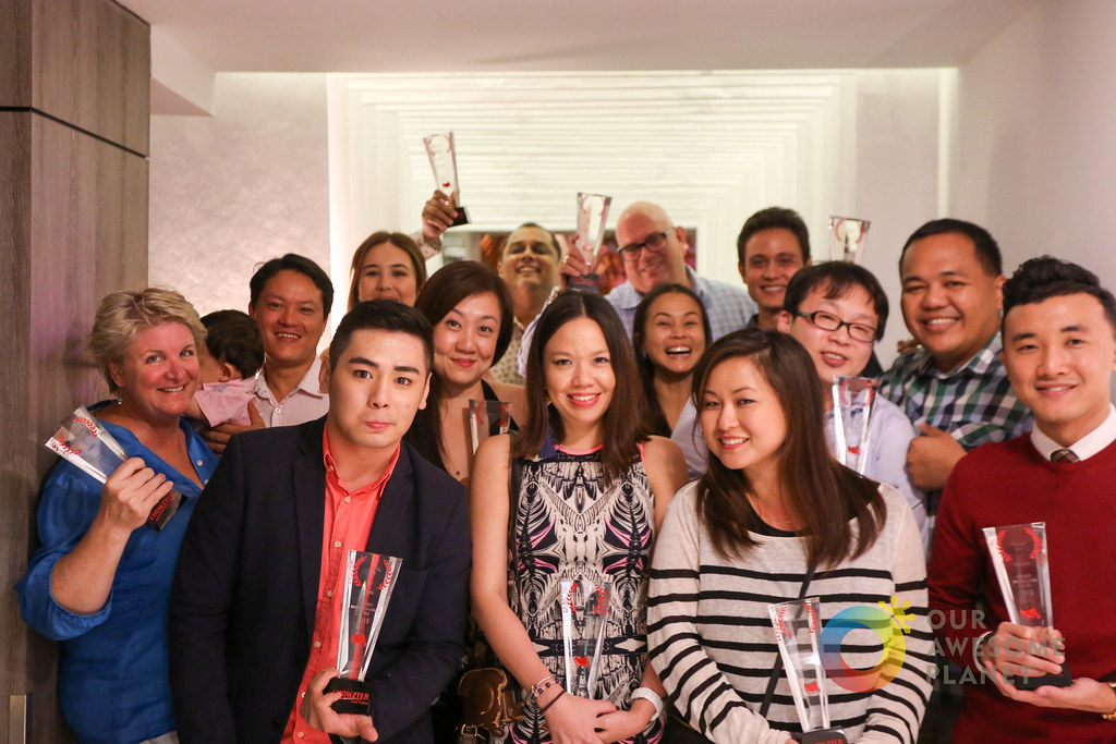 Chowzter Asia Awards-26.jpg