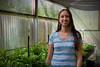 Seed Conservation Laboratory Manager, Lyon Arboretum