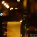 Обзор Sony A7 Mk II Пример изображений 6
