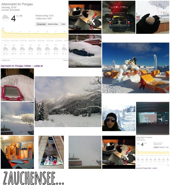 Instagram Jänner 15_Zauchensee