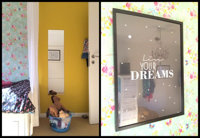 Marta's room (collage1)