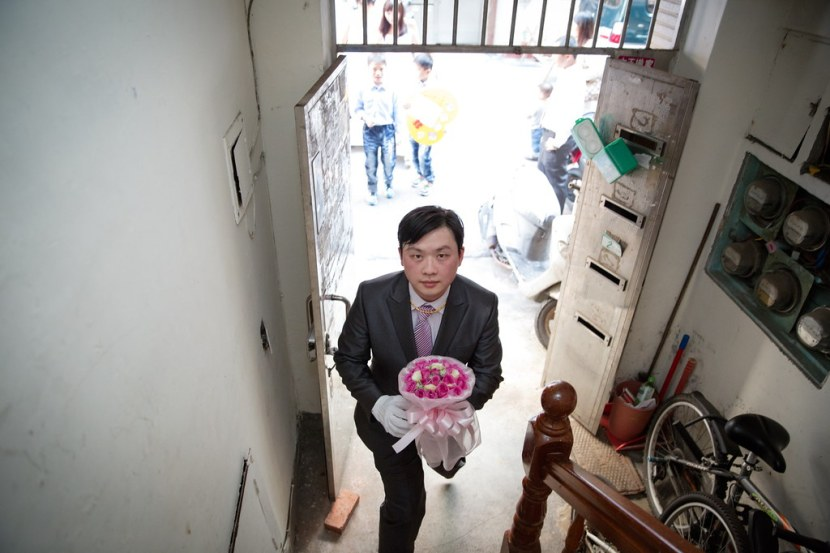 宗倫靜雯_搶鮮版_054