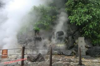 CIMG1145 Infierno Yama Jigoku (Beppu) 13-07-2010 copia