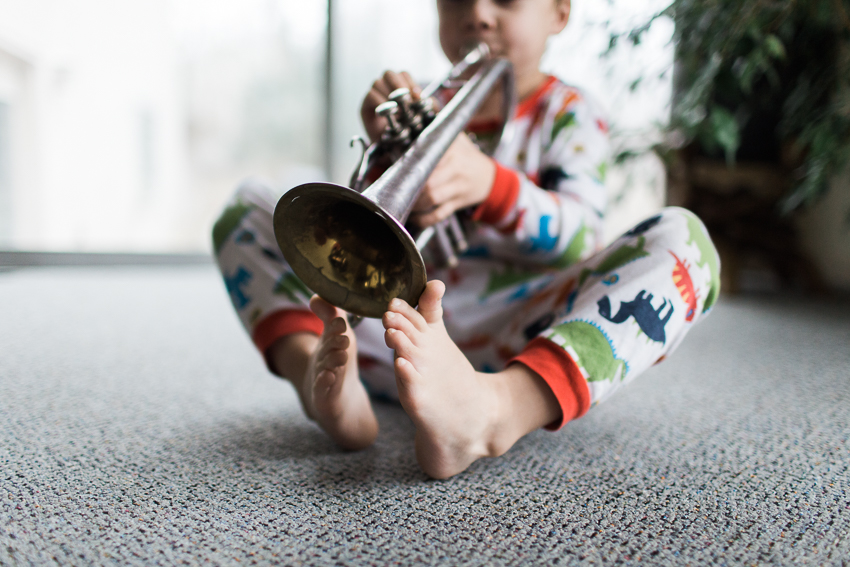 stephanie jackson_grandpas trumpet_ohio_WK51