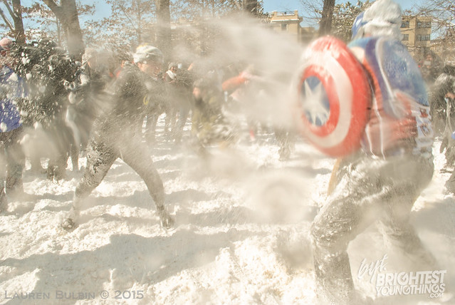 SnowballFight2015-18