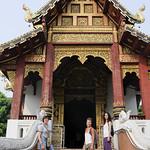 01 Viajefilos en Chiang Mai, Tailandia 031