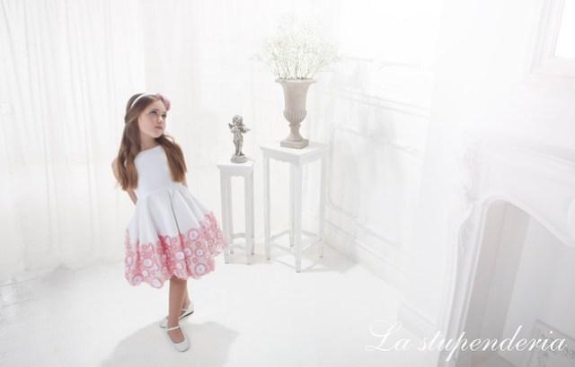 La-Stupenderia-2