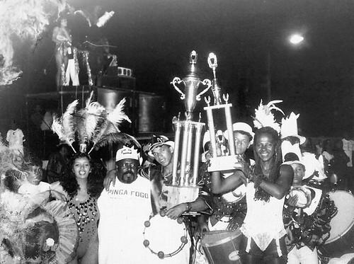Carnaval, foto 2