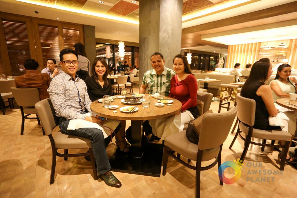 The Nobu Manila Experience City of Dreams-48.jpg