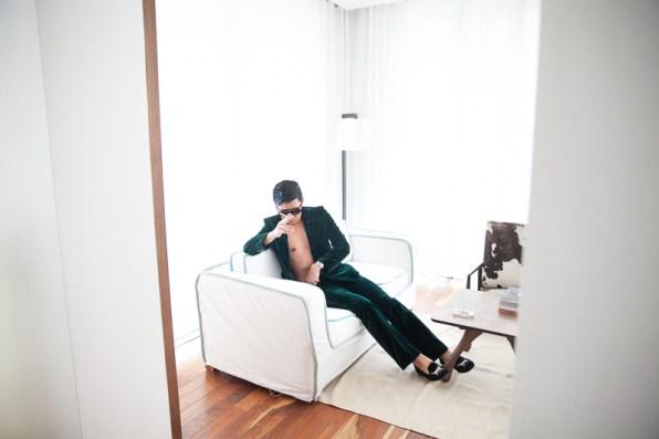 green_velvet_suit_joseph-3