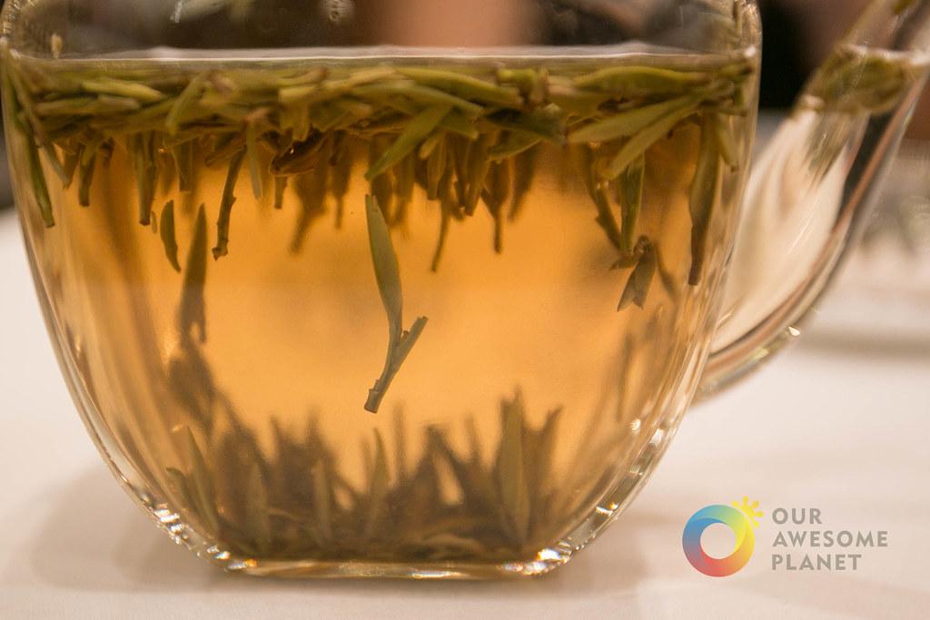 TWG Tea-36.jpg