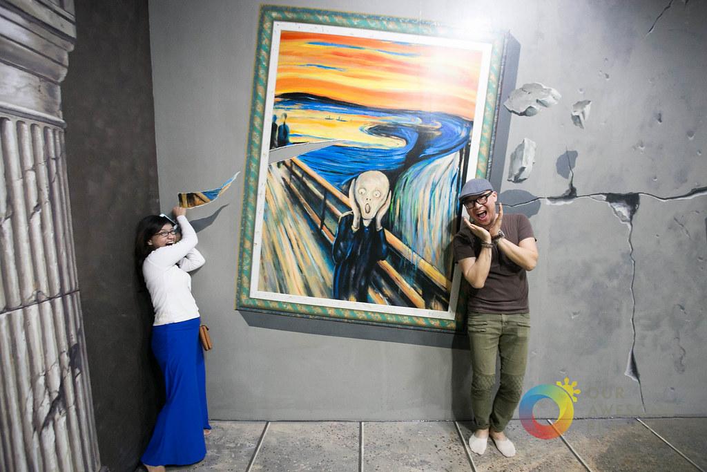 Art in Island-44.jpg