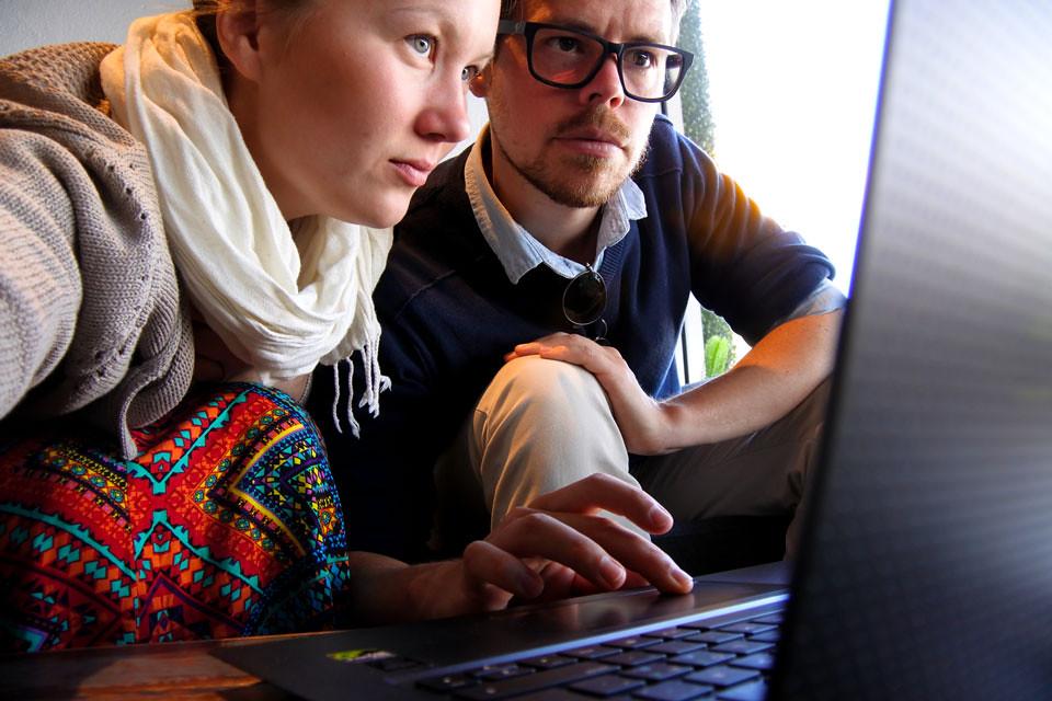 HP Omen Notebook_9 askelta matkavideoiden editointiin (39)