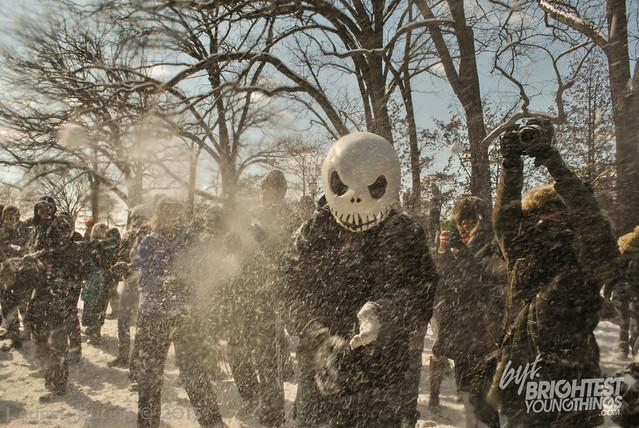 SnowballFight2015-36