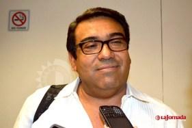José Bolaños Guangorena