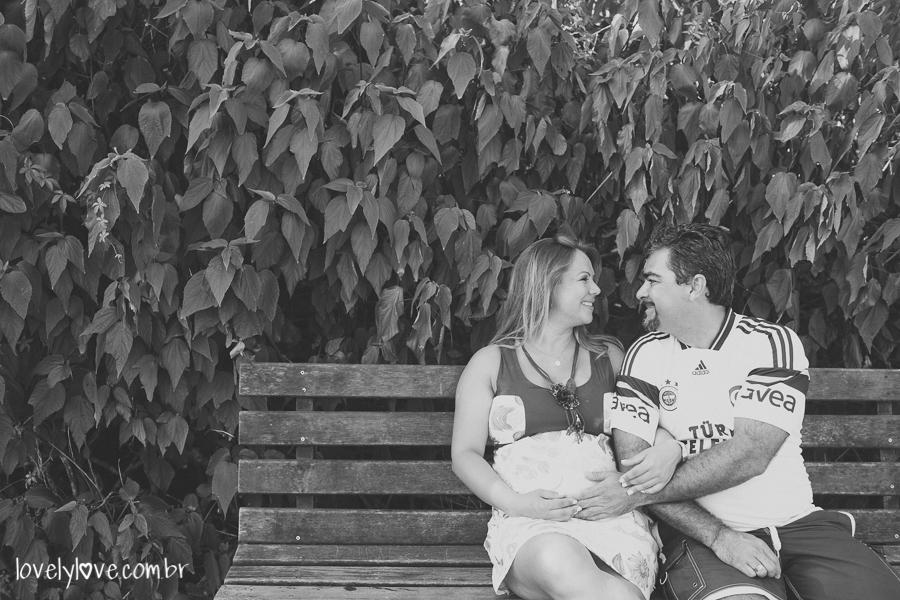 danibonifacio-lovelylove-ensaio-book-estudio-externo-gravida-gestante-newborn-infantil-bebe-acompanhamento-baby-balneariocamboriu-praia-fotografo-fotografia-foto-aniversario--2