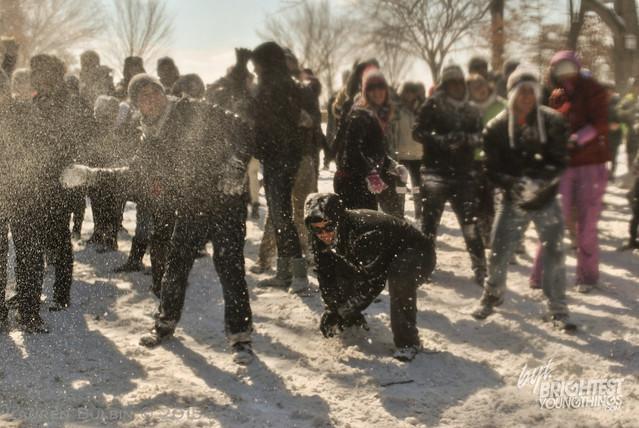 SnowballFight2015-42