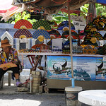 01 Viajefilos en Koh Samui, Tailandia 141