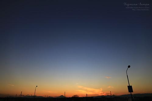 20141219-IMG_5074