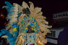 157 Uptown Indians
