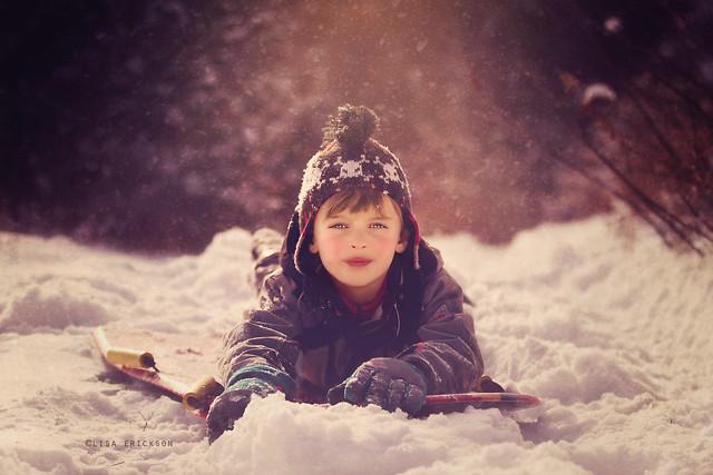 winterbreakLR