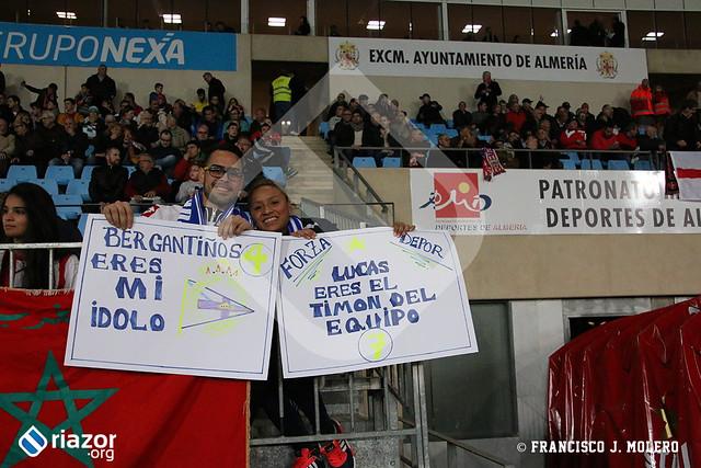 Almeria_Deportivo_FcoJ  002