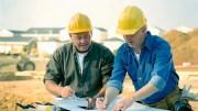 Jasa kontraktor bangunan Bandung, Tips cara memilih kontraktor