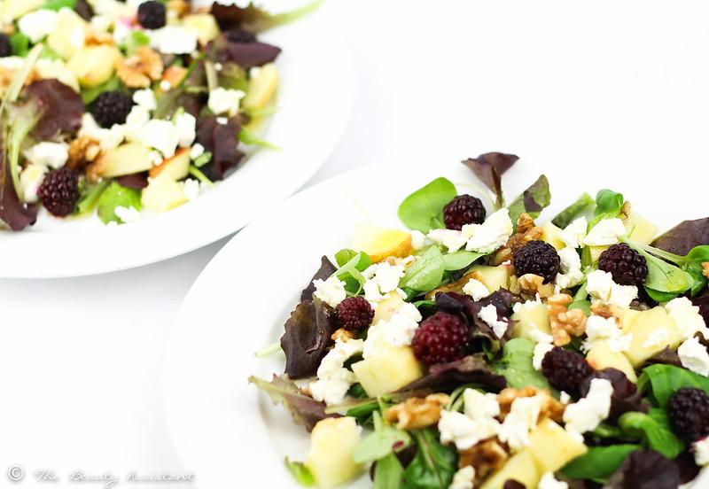 healthysalade3