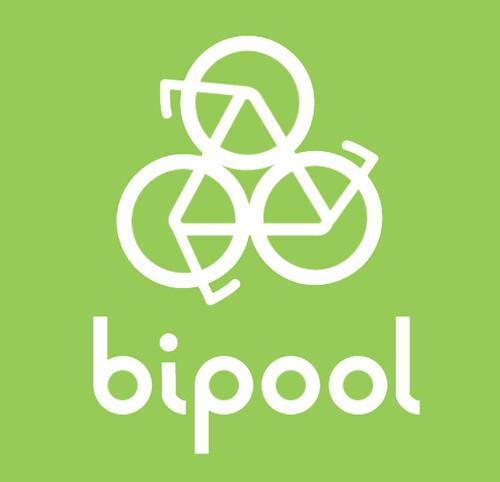 Bipool Logo