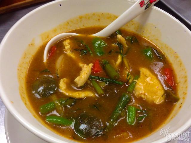 Kaing Som (1)