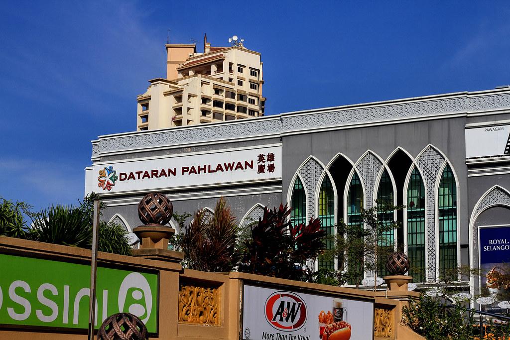 Melaka, things to do in Melaka