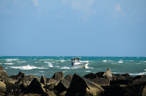 Fort Pierce Inlet Park-12