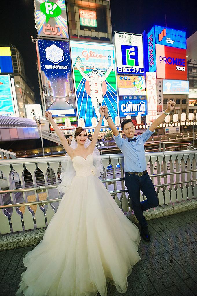 16833543525_8d41afc1a9_b-婚攝優哥,  新竹婚攝優哥, 婚攝, 婚禮紀錄, 新竹婚攝, 婚禮攝影, 孕婦寫真, 自助婚紗, 海外婚紗, 新生兒攝影, 親子寫真, 新竹攝影師, 兒童寫真, 新生兒寫真, 新竹婚攝推薦, 新竹孕婦寫真推薦, 新竹婚攝優哥, 新竹婚攝, 新竹婚禮攝影, 新竹自助婚紗, 新竹婚紗攝影, 孕婦寫真,新生兒寫真,婚攝,婚禮攝影,婚紗攝影,自助婚紗,婚攝推薦,婚攝優哥,新竹婚攝
