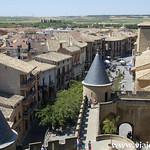 08 Viajefilos en Navarra, Olite 007