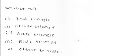RD SHARMA class_6 solutions  12.Triangles  Ex_12.1 Q 9