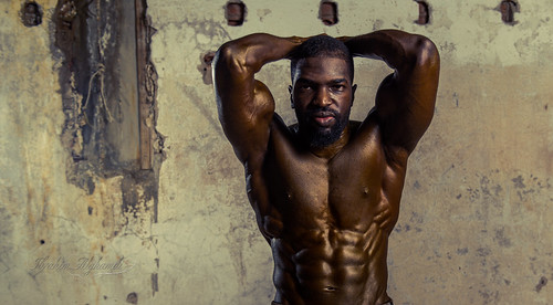 bodybuilding championship 2015  bodybuilding championship 2015 16564125060 9000699dd1