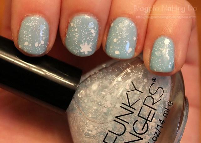 Funky-Fingers-Elsa