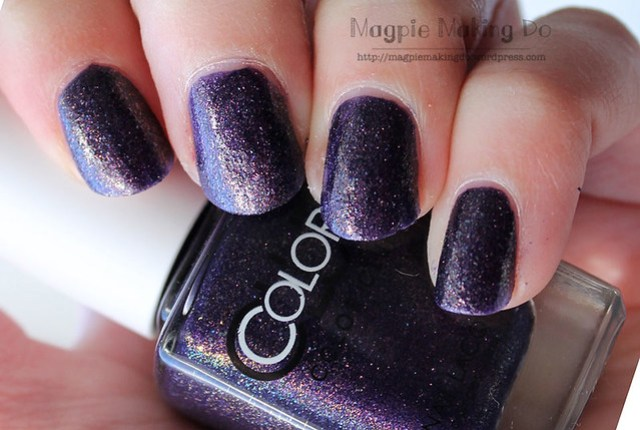 Color-Club-Youre-so-vain-no-topcoat