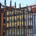 09 Viajefilos en Navarra, Pamplona 008