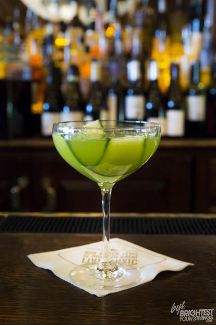 150224The Hamilton Cocktails-005