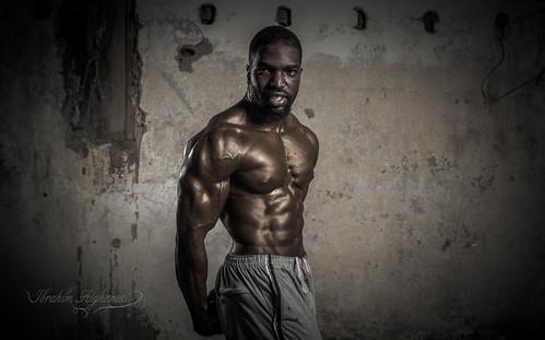bodybuilding championship 2015  bodybuilding championship 2015 16565398459 0de2260d9c
