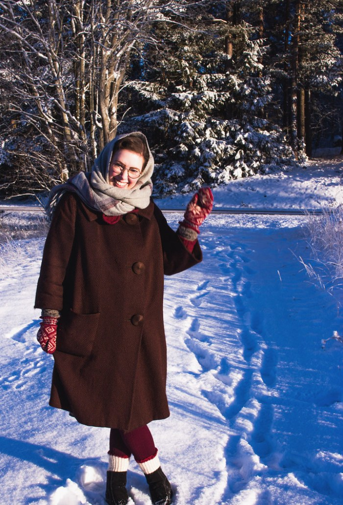 vinterslanten14