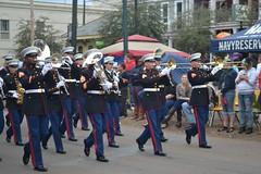 106 Marine Band