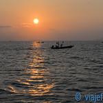 01 Viajefilos en Koh Samui, Tailandia 067
